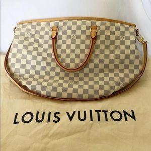 Louis Vuitton Turenne MM.